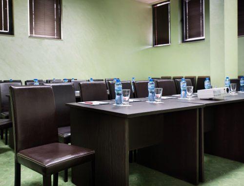 Конферентна Зала 3