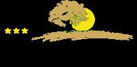 Хотел Чиирите Logo